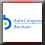 RuhrCongress